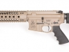 Bacon Maker Short Barrel SBR